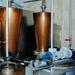 Impianto distilleria per uso comune